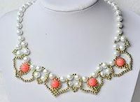 perlas 1