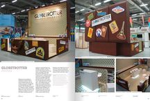 Exhibition Stands / by Joel Ide