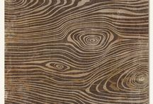 drewno/Holz/Wood