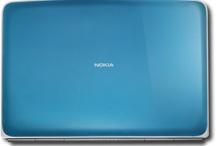 My Best Nokia Laptop / Nokia Laptop