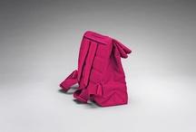 Bags n Satchels / Bags, satchels