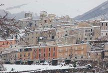 WHITE Lazio