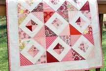 quilt alongs