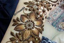 henna connection
