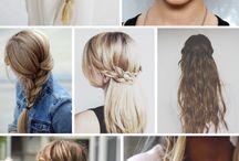 ~*hair*~