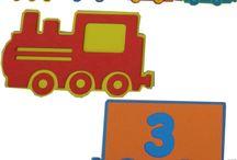 Thomas de treinfeestje / thomas de trein, treinfeest, treinfeestje, thomas de trein feest, thomas de trein feestje, feestartikelen trein, feestartikelen thomas de trein