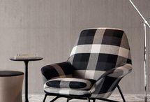 Contemporary/ Modern Furniture