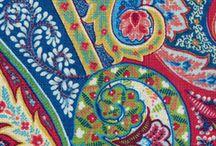 Abholstery textile