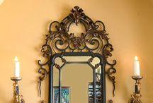 Decor - Entryways & Front Doors / Great Designs & DIY Projects for Your Front Door, Entryway / Foyer