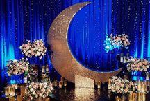 Ольга. свадьба со звездами