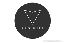 Logos / Awesome logos