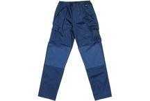 Protección integral AIARS / Nuestro catálogo de productos AIARS ofrecen protección integral al trabajador.