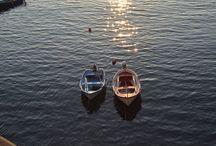 Dolce Vita, Italy, Toscana / Italy, Toscana