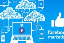 Digital Marketing / Digital marketing (also known as data-driven marketing) is an umbrella term for the marketing of products or services using digital technologies, mainly on the Internet, but also including mobile phones, display advertising, and any other digital medium.