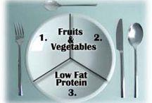 Paleo Zone Diet