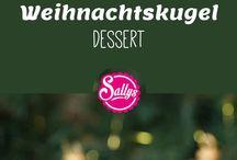 Sallyswelt