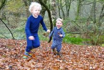 AW16 Base Layers / Muddy Puddles want to keep young explorers warm with our girls' hoodies, thermals and pyjamas. Perfect on their own in autumn, or under girls' waterproof jackets, our hoodies and base layers for girls are soft and cosy.