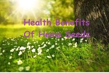 Health: Natural and Alternative therapies / Alternative therapy programs and natural treatment options can help. Combining a physician prescribed program with a natural treatment program can improve your health dramatically. You will never know until you try.