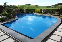 Pool of the  Year Award 2016 / Mayfair Pools - Pool of the Year 2016