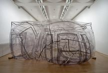 Alex Schweder's PlaticRooms
