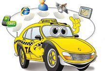mumbai to pune taxi