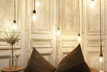 interior design mood