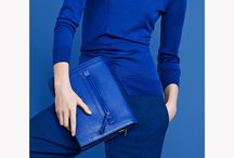 Vesker / Bags / Hot ladybags