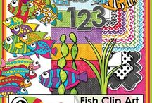 AMAZING Clip Art and Graphics