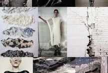 Fashion Inspirations 2