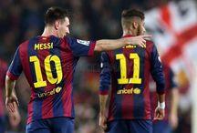 Messi253