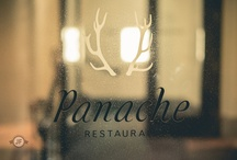 Panache - Québec
