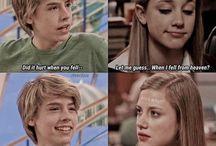 Cole ❤️❤️