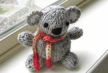 DIY / Knit