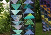 quilts: freestyle