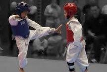 Irish Women's Martial Arts