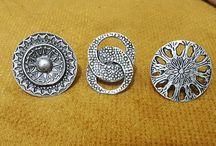 Mandala Ring, Engraved Ring, Boho Silver Ring, Boho Ring, Gypsy Silver Statement Ring, Personalized Ring, Tribal rings,