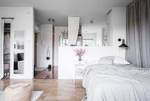 Small home ideas