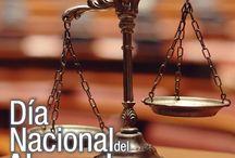 29 de Septiembre / Revista Tiempos de Negocios