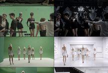 VFX & COMPOSITING