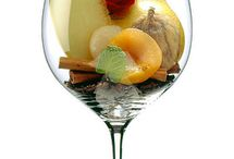 uso para copas de vino
