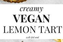 Vegan/ vegetarian