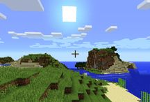 MineCraft Musings / All things MineCraft