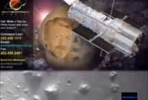astrofisica pianeti