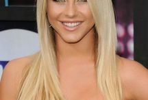 STRAIGHT HAIRSTYLES FOR WOMEN / STRAIGHT HAIRSTYLES FOR WOMEN