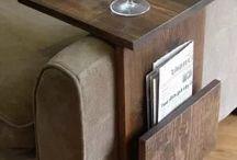Muebles para copiar