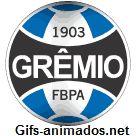 emblemas de times Brasileiros