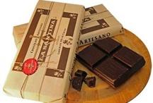 Dulce Sabor artesano / Se te va a hacer la boca agua con nuestros dulces típicos de toda España...te puedes dedicir sólo por uno?
