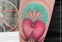someday tattoo