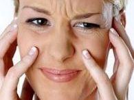 Skin Allergies / http://www.tricitiesderm.com/general-dermatology/skin-allergies/  #skinconditions #skincancer #TriCitiesDermatology #KingsportDermatology #BristolDermatology #JohnsonCityDermatology