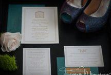 Vendor: Sweet Letterpress